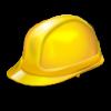 construction-100x100